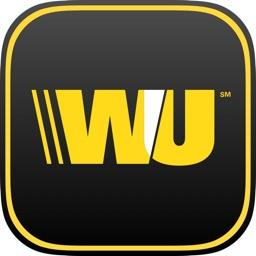 Western Union app - Bahrain