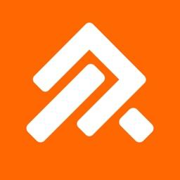 建投保-专注于建筑行业经营投标保证金的投融资平台