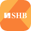 SHB Mobile