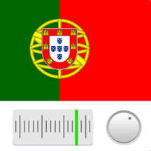 Radio FM Portugal Online Stations