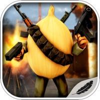 Codes for Rotten Eggz Fight: 5v5 Shooter Hack