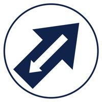 Codes for 2 Arrows Hack