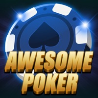 Codes for Awesome Poker - Texas Holdem Hack