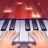 钢琴之王 — 完美钢琴,畅爽弹奏