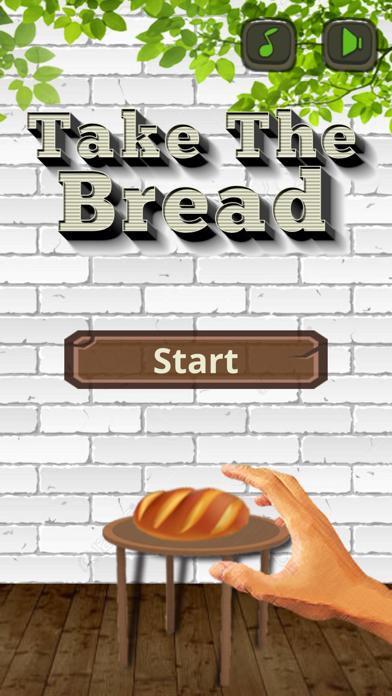 点击获取Take the Bread - Brain Puzzle