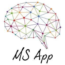 MS Management