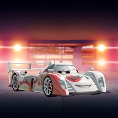 Activities of Car Racing: Super Speed