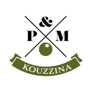 P&M's Kouzzina app