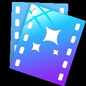 Super Video Enhancer-Easiest video editor