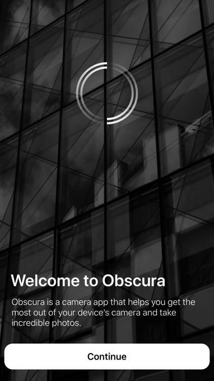 Obscura 2 screenshot-9