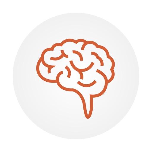 PhysioU: NeuroExam