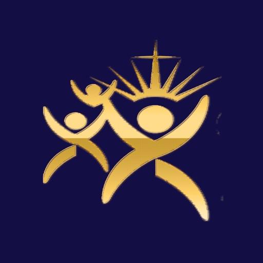 GBC TPLACE icon