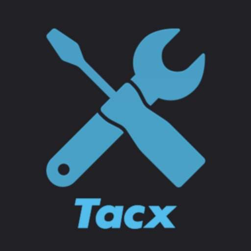 Tacx Utility By Tacx