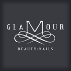 Glamour Beauty & Nails icon