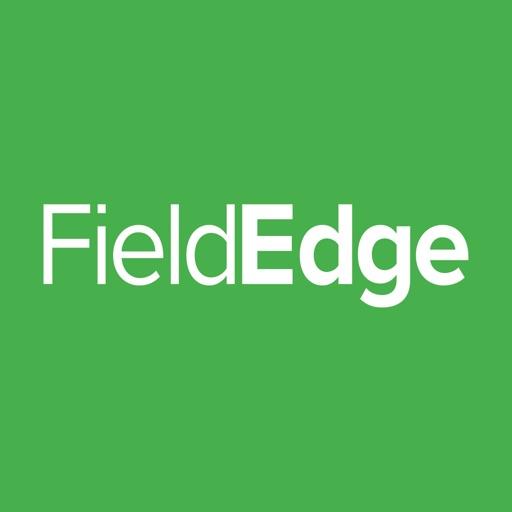 FieldEdge Tablet