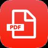 PDF Reader Pro Edition