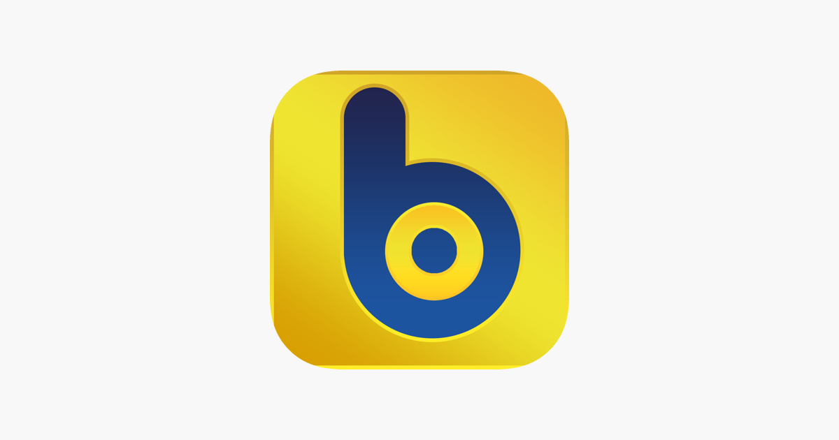 Betin App For Iphone