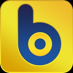 Betin on the App Store