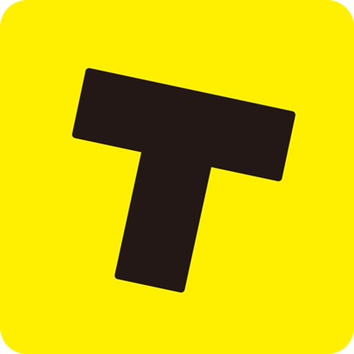 TopBuzz: Viral Videos & News By TopBuzz