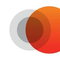 Sun Surveyor - Sun & Moon Visualization Tool