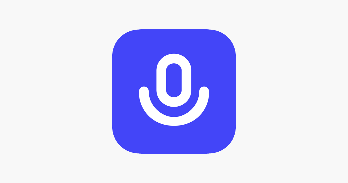 Voice & Text Translate Plus on the App Store