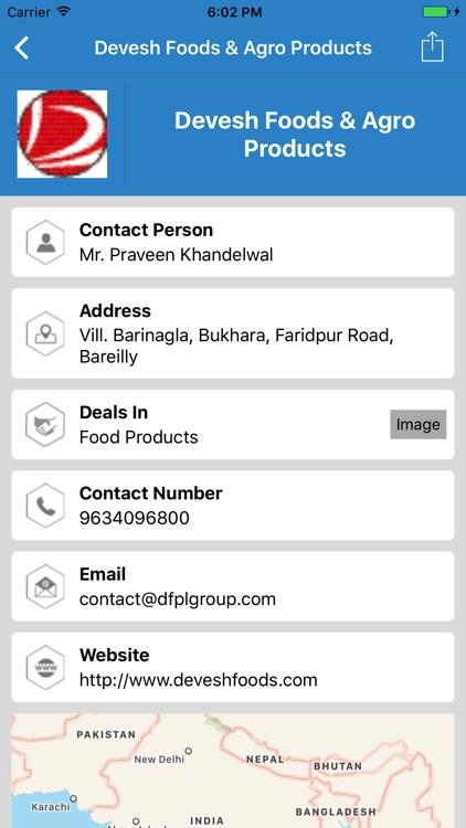 Directory India by Himanshu Arora