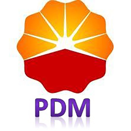 PDM智能管理平台