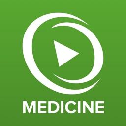 Lecturio: Study for Medical School, USMLE, MCAT