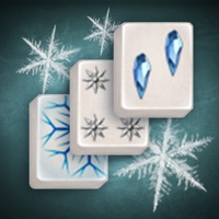 Codes for Snowstorm Mahjong Hack