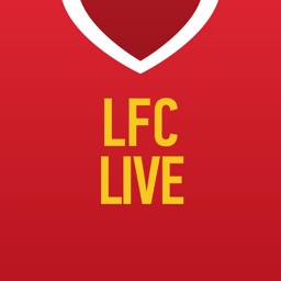 Liverpool Live — Goals & News