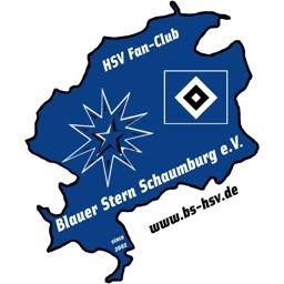 OFC Blauer Stern Schaumburg