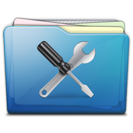 Document Tool - Convert HTML and Docx Files