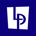 Lakepoint Community Church icon