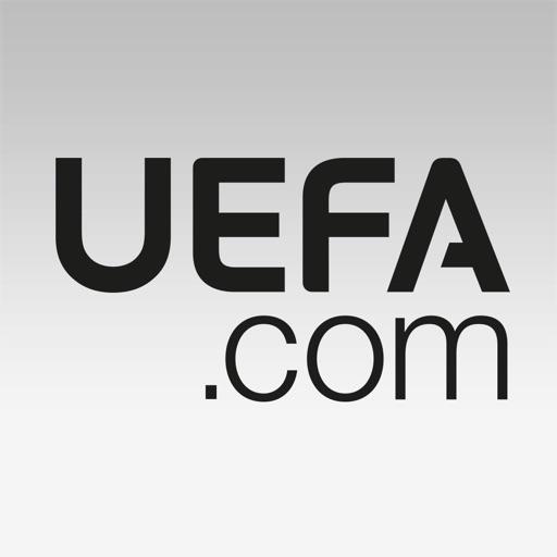 UEFA.com mobile