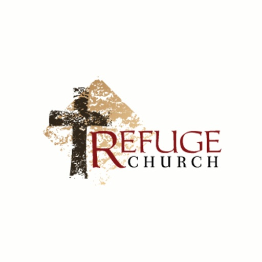 Refuge Church Online