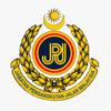 Malaysia JPJ Summons