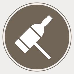 Whisky Hammer
