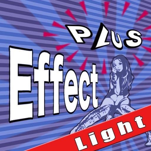 Effect+ LE