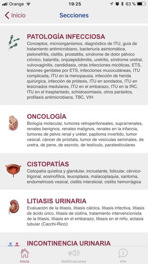 tratamiento de ectasia renal en adultos