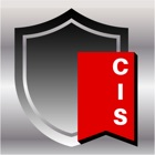 CIS网盾 icon