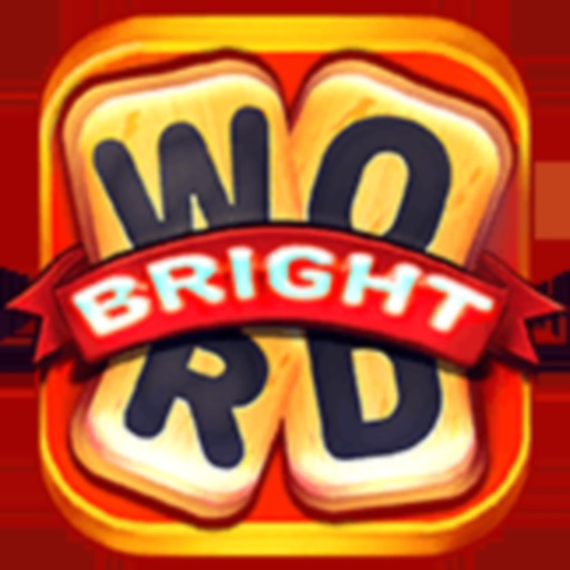 Word Bright – Word game puzzle