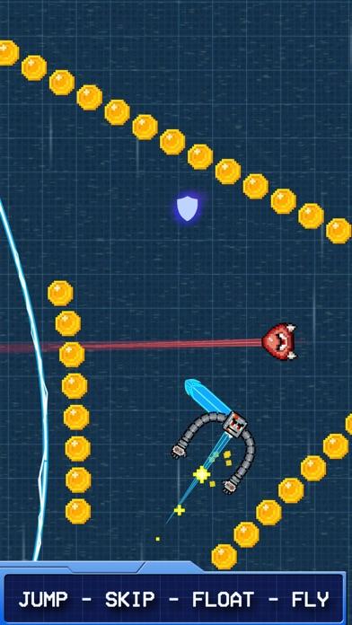 Screenshot 2 Surfatron