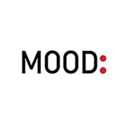 Mood:Controller