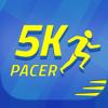 FITNESS22 LTD - Pacer 5K: run faster races kunstwerk