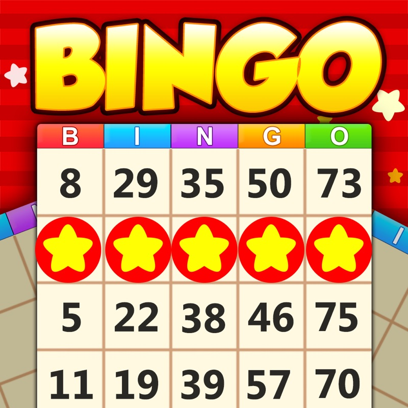 Bingo Win Hack Tool