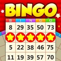 Codes for Bingo Win Hack