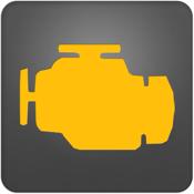 Dashboard Symbols icon