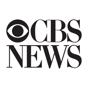 CBS News: Live Breaking News News app