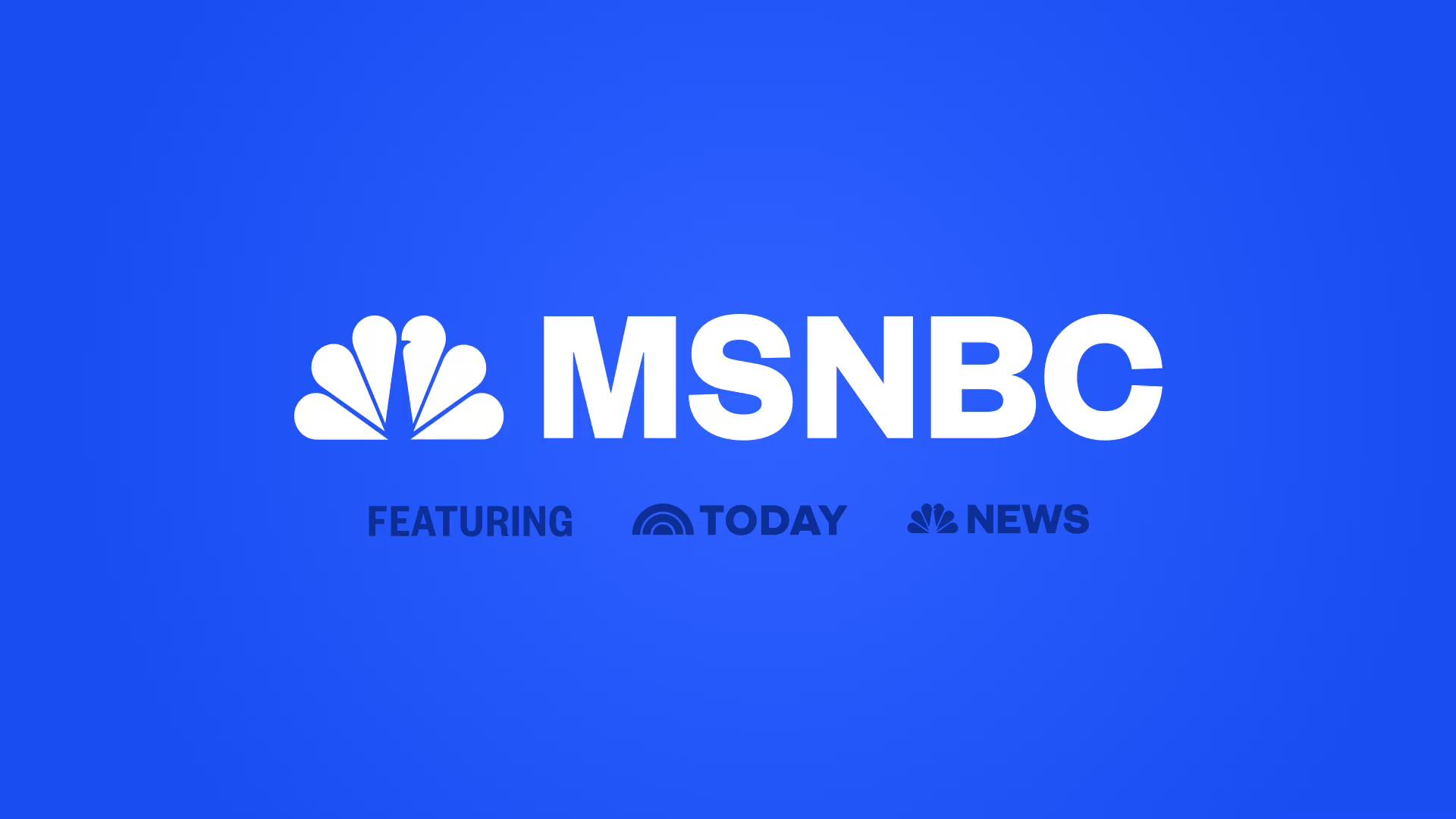 MSNBC screenshot 11