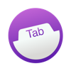 Tab Switcher - Denk Alexandru
